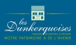 logo-dunkerquoises