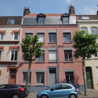 19 rue St Matthieu (5)