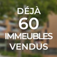 60-immeubles